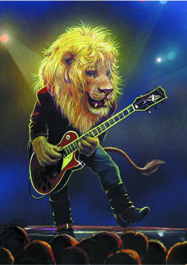 Rock Lion .jpg