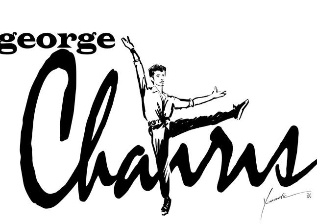 George Chakiris Caricature.jpg