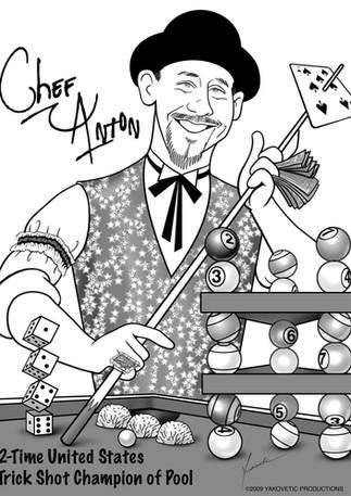FA Chef Anton .jpg