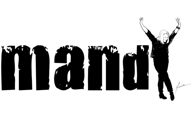 FA Mandy.jpg
