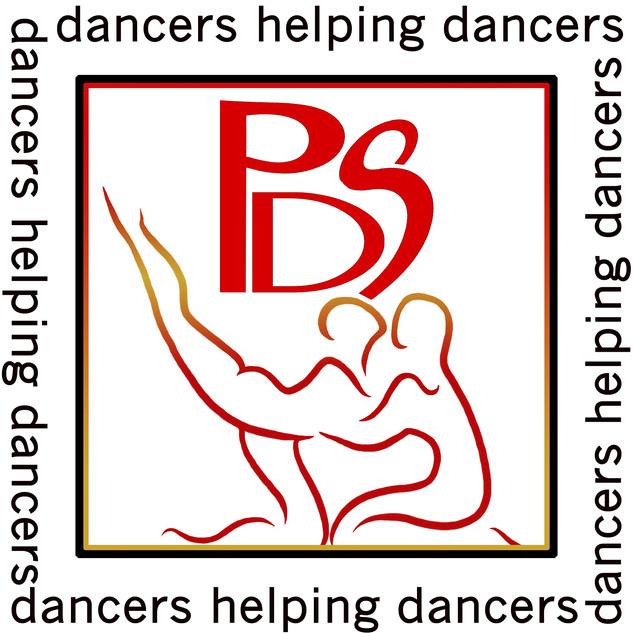 PDS logo MASTER .jpg