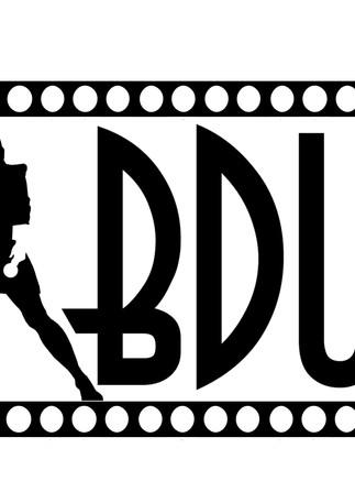 2016 Paula Abdul .jpg