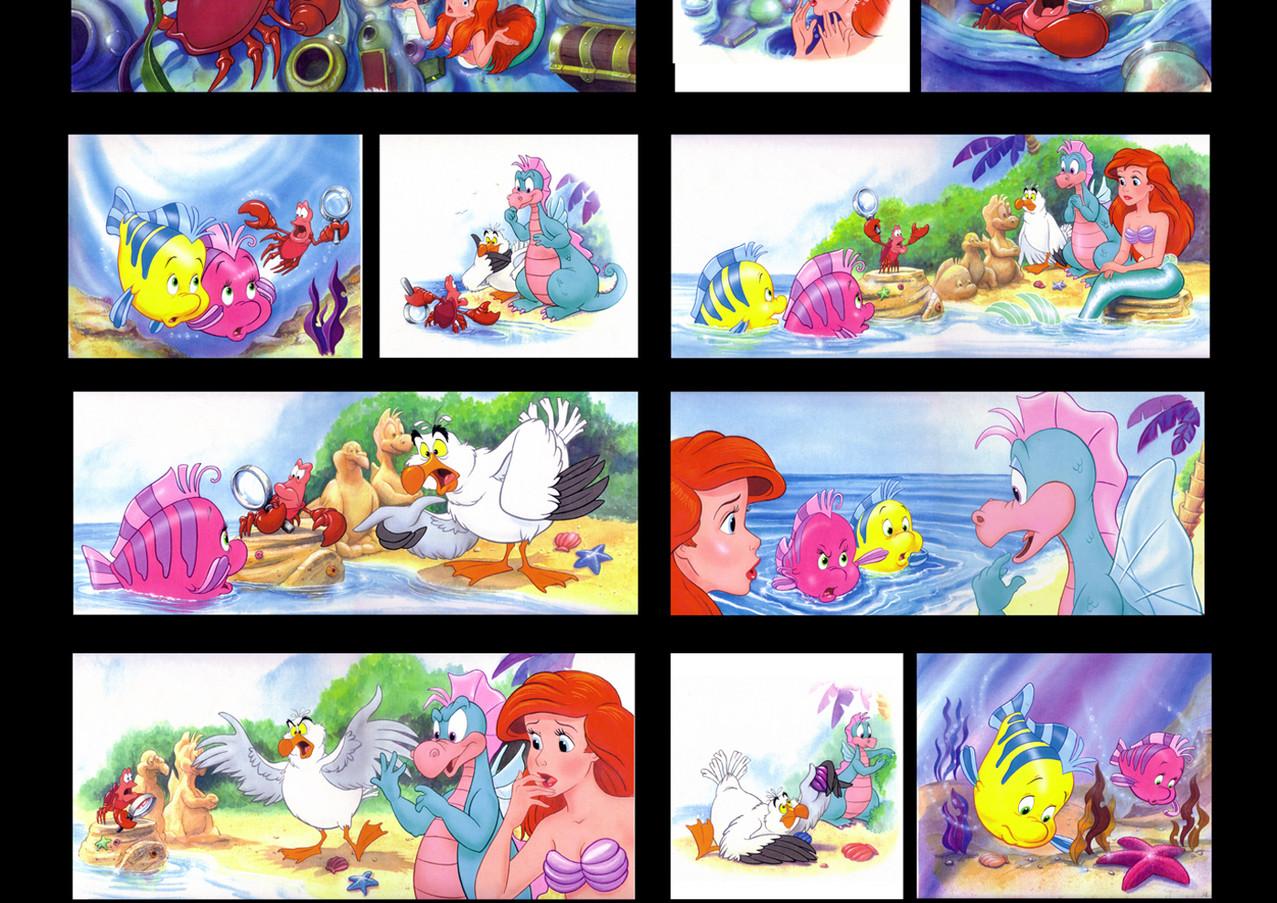 Mermaid Storyboard.jpg