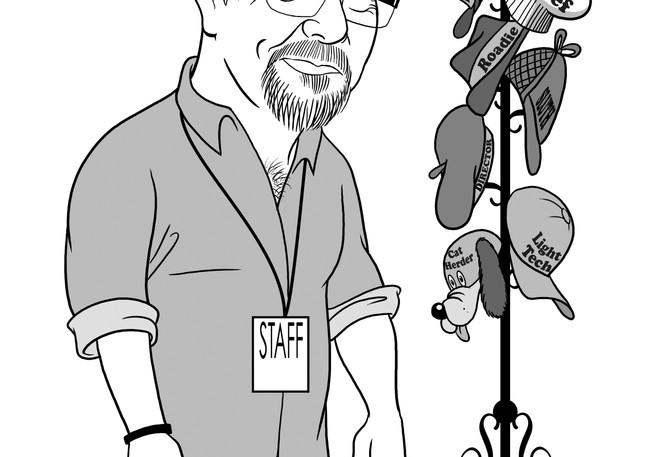 Bob Collins Caricature B.jpg