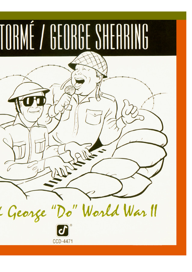 Torme_Shearing WW2.jpg