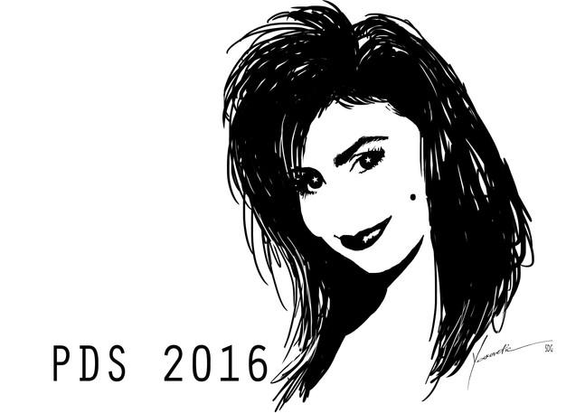 2018 Paula Abdul 2.jpg