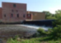 Webpic Mill.jpg