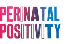 Perinatal-Positivity-logo-med3_edited.pn