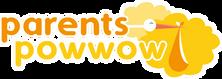 Parents-Powwow-Logo-White-Outline.png