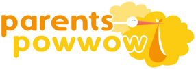 Parents-Powwow-Logo-White-Outline.png