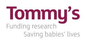 tommys-logo-x.jpg