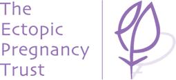 ectopic pregnancy trust.png