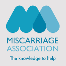miscarriage association.png