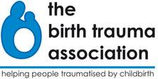 Birth-Trauma-Association.jpg