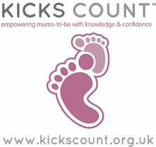 kicks count.png