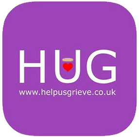 hug-logo-clear.png