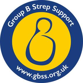 GBSS_Circle_Logo_RGB-for-web.jpg