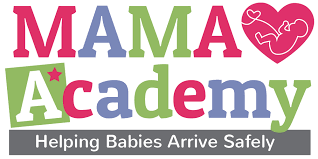 mama academy.png