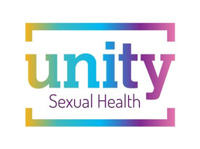 Unity_thumbnail_400x400_edited.jpg