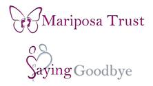 mariposa trust.png