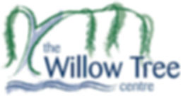 WillowtreeLOGO_edited_edited.jpg