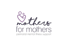 mothers for mothers.png