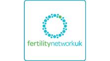 fertility network.png