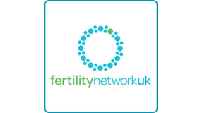 fertility network.png