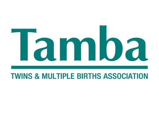 Tamba-Logo-for-about-us-box.jpg