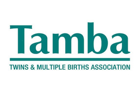 Tamba-Logo-for-about-us-box.jpg