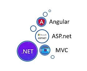 .Net Web Development.jpg