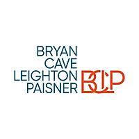 BCLP Logo