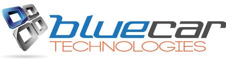 Blue Car Technologies Joins the PDF/A Association
