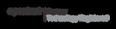 OpenText-Partner-Technology-Registered-W