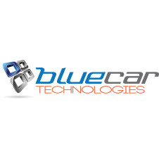 Christian Song joins Blue Car Technologies as Business Development and Marketing Manager