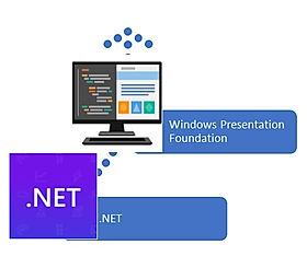 .NET Deskptop Development.jpg