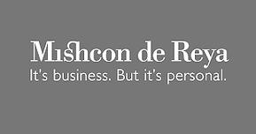 Mishcon de Reya.png