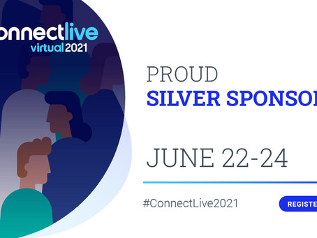 Blue Car Technologies will be exhibiting at iManage Connective 2021!