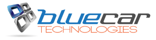 Blue Car Technologies Managing Director Colin Fowle writes Article on 'Application Integration&#