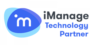 Technology Partnership with iManage Announced