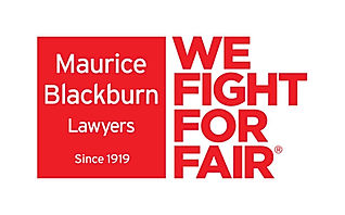 Maurice Blackburn Lawyers.jpg