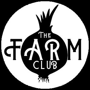 Farm club (1).png