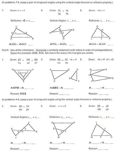 all worksheets geometry postulates worksheets printable worksheets guide for children and. Black Bedroom Furniture Sets. Home Design Ideas