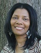 Wilheimina Long, author