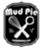 Mudpie_Fire-Badge_40.png