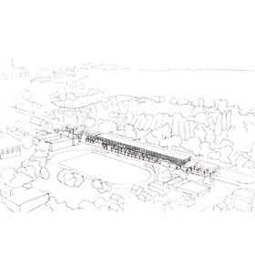 Projekt «Rohling», Ankauf 3. Rang (TG)*