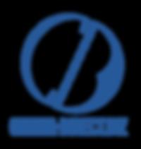 china-directbiz logo 确认-02.png
