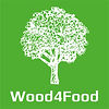 Logo_Wood4Food-500.jpeg