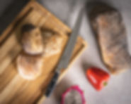 Brødkniv2 (1).jpg
