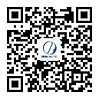 China-direct.biz QR Code.jpg